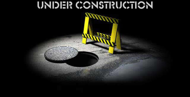 Forum underconstruction2